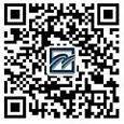 江阴市人民检察院官方微信.jpg